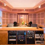studio-back - Copy