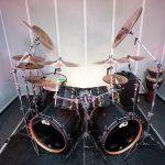 601-drums